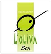restaurant-loliva-bcn-aribau-2